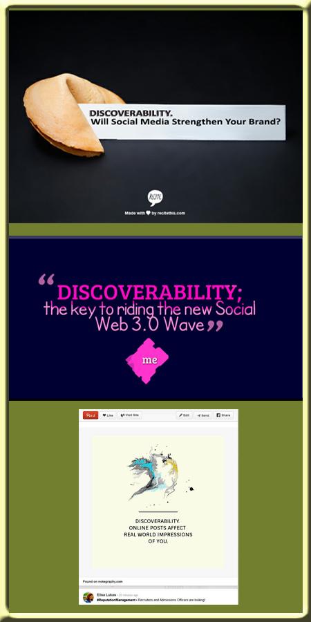 Beautiful Creative Quotes